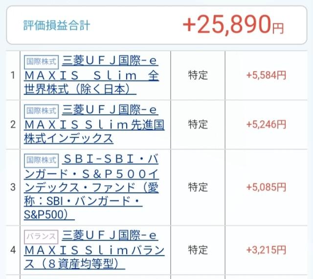 f:id:incomeplus:20210209170350j:image