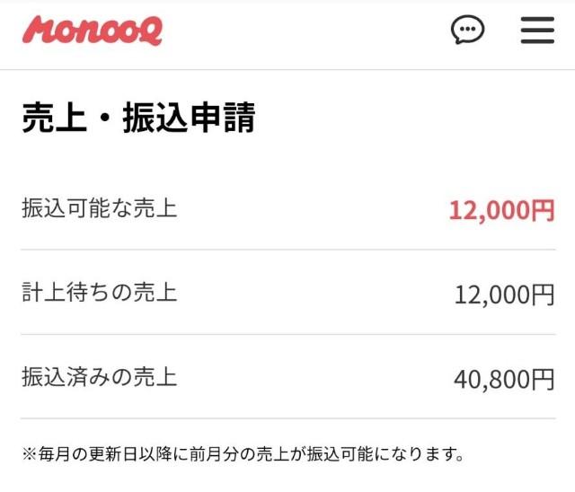 f:id:incomeplus:20210621133007j:plain
