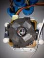f:id:indDT:20121203162643j:image:medium