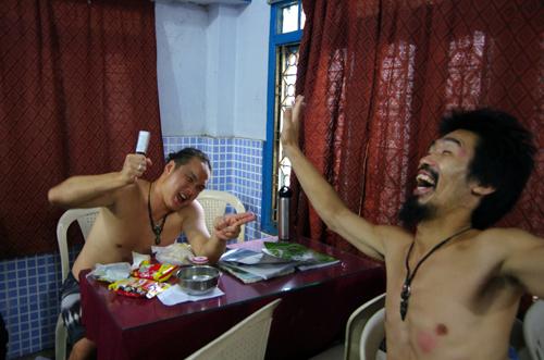 f:id:indiasantana:20140701205505j:image