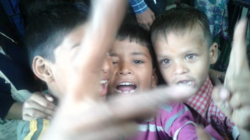 f:id:indiasantana:20151125001923j:image:w360