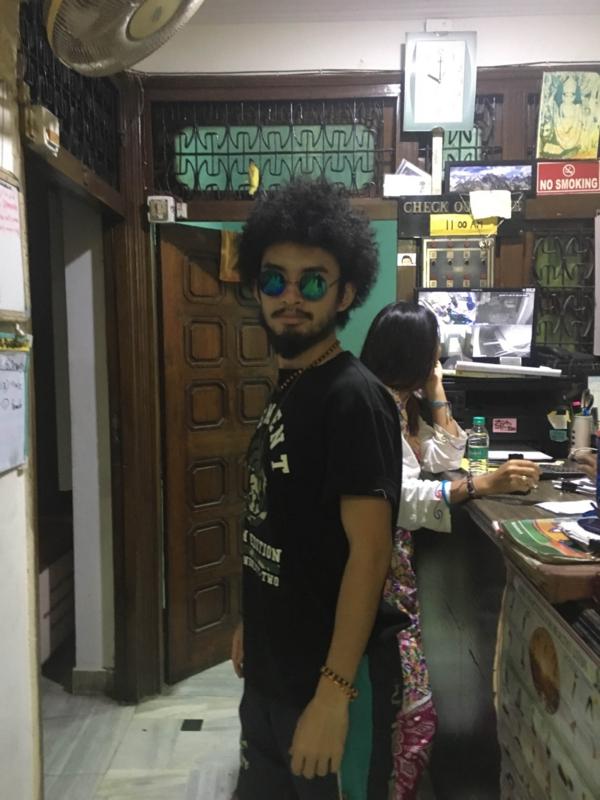 f:id:indiasantana:20161221011450j:image