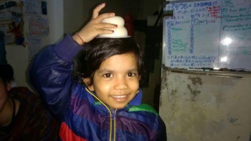 f:id:indiasantana:20170101235016j:image