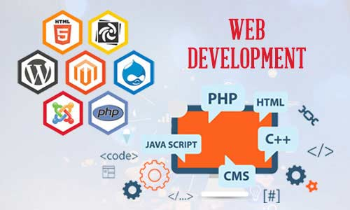 Why Choose the Best Ecommerce Website Development Company in Delhi?