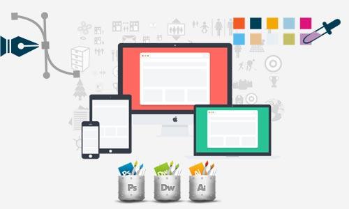 INFOMANIA: WEBSITE DESIGNING COMPANY IN DELHI