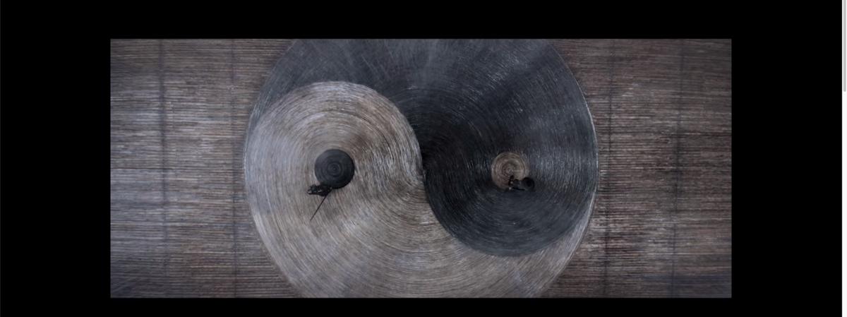 映画『影武者 / Shadow』