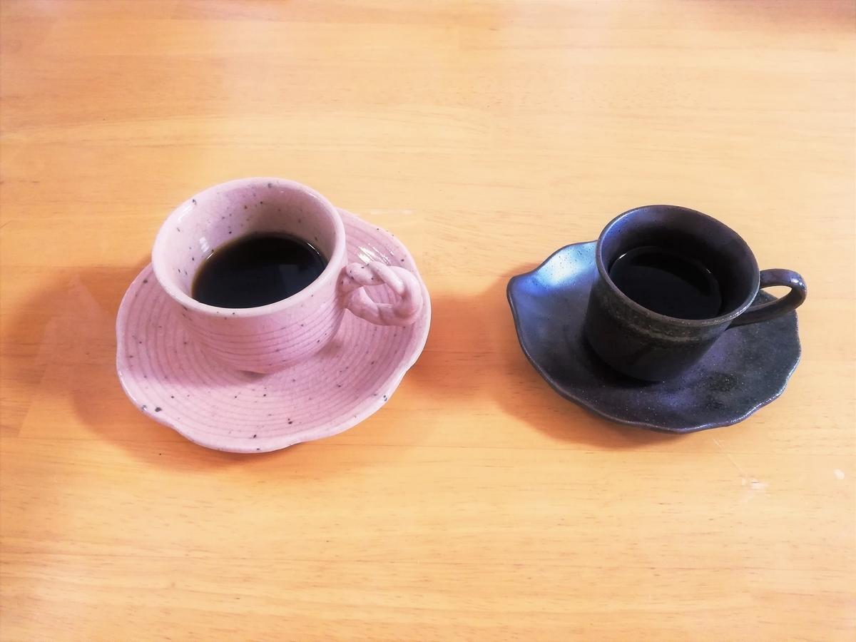 f:id:indo-coffeeholic:20190704145432j:plain