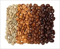 f:id:indo-coffeeholic:20190705154848j:plain
