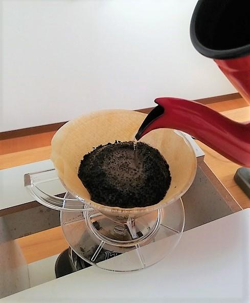 f:id:indo-coffeeholic:20190715112038j:plain