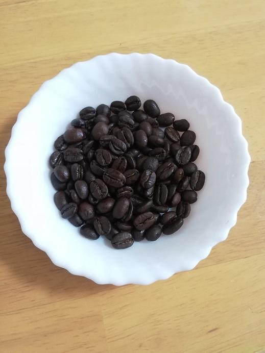 f:id:indo-coffeeholic:20190720100722j:plain