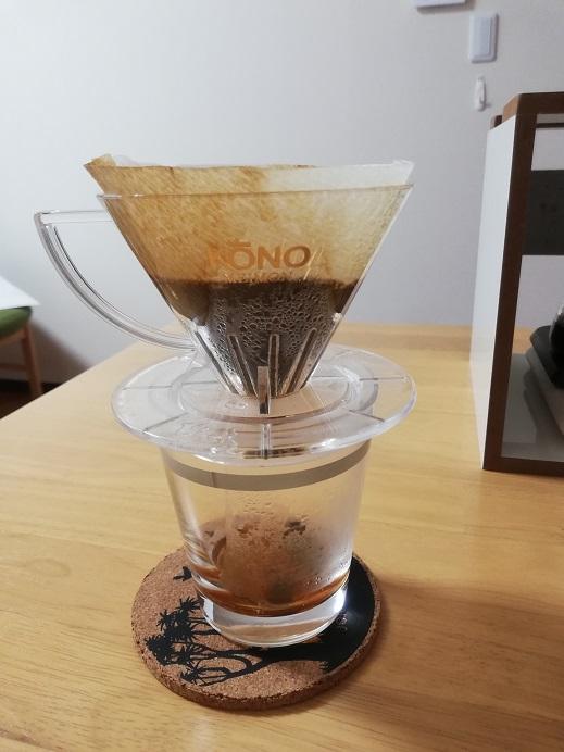 f:id:indo-coffeeholic:20190720112332j:plain
