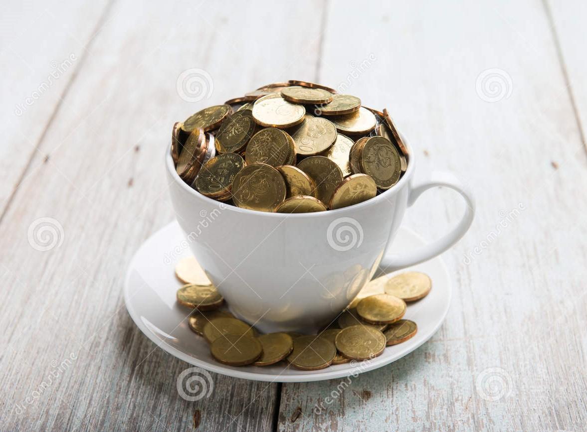 f:id:indo-coffeeholic:20190817134552j:plain