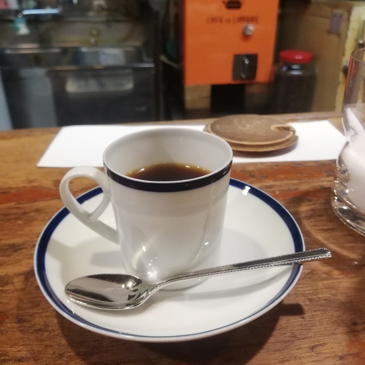 f:id:indo-coffeeholic:20191207182953j:plain