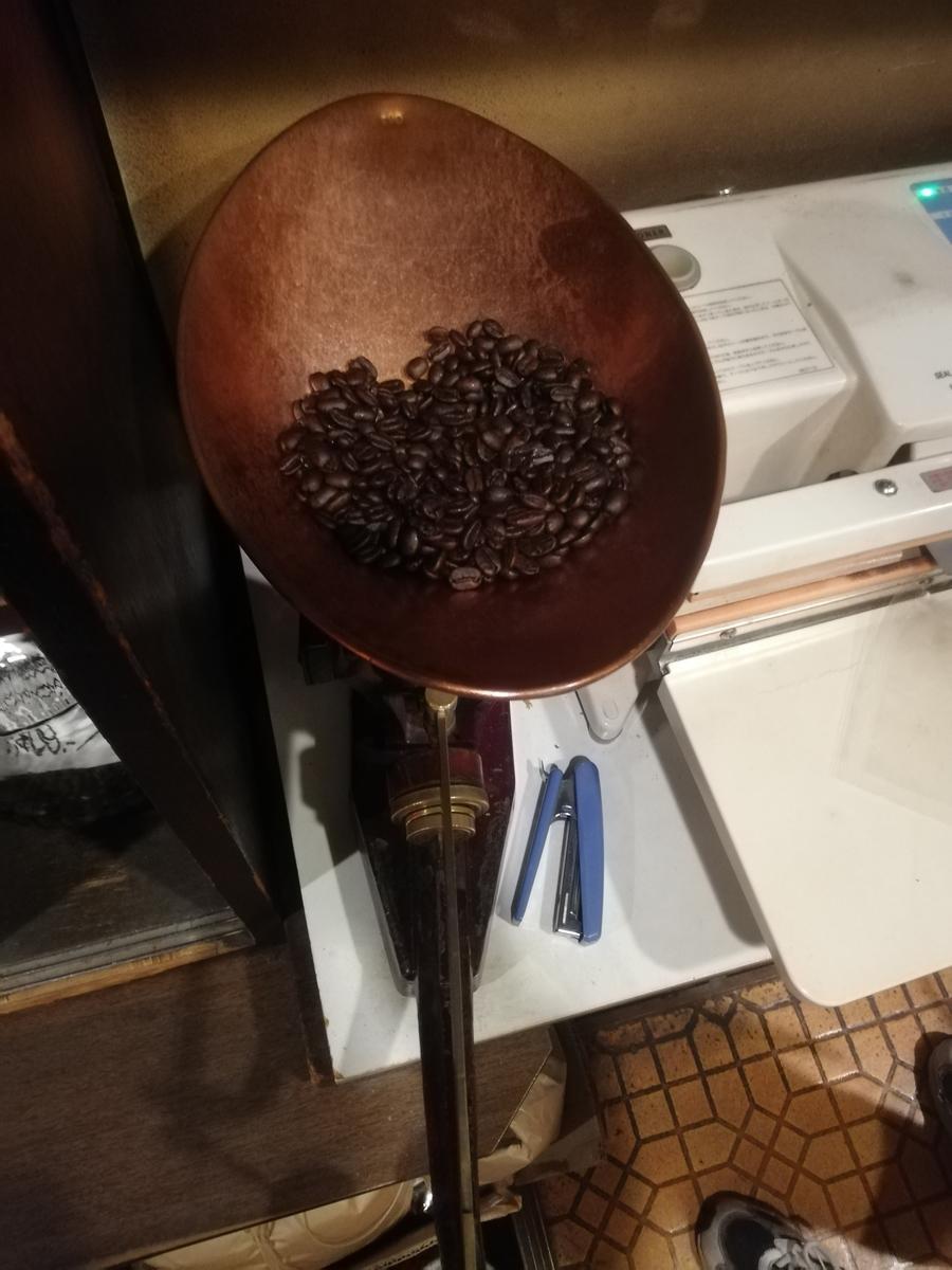 f:id:indo-coffeeholic:20191207212914j:plain