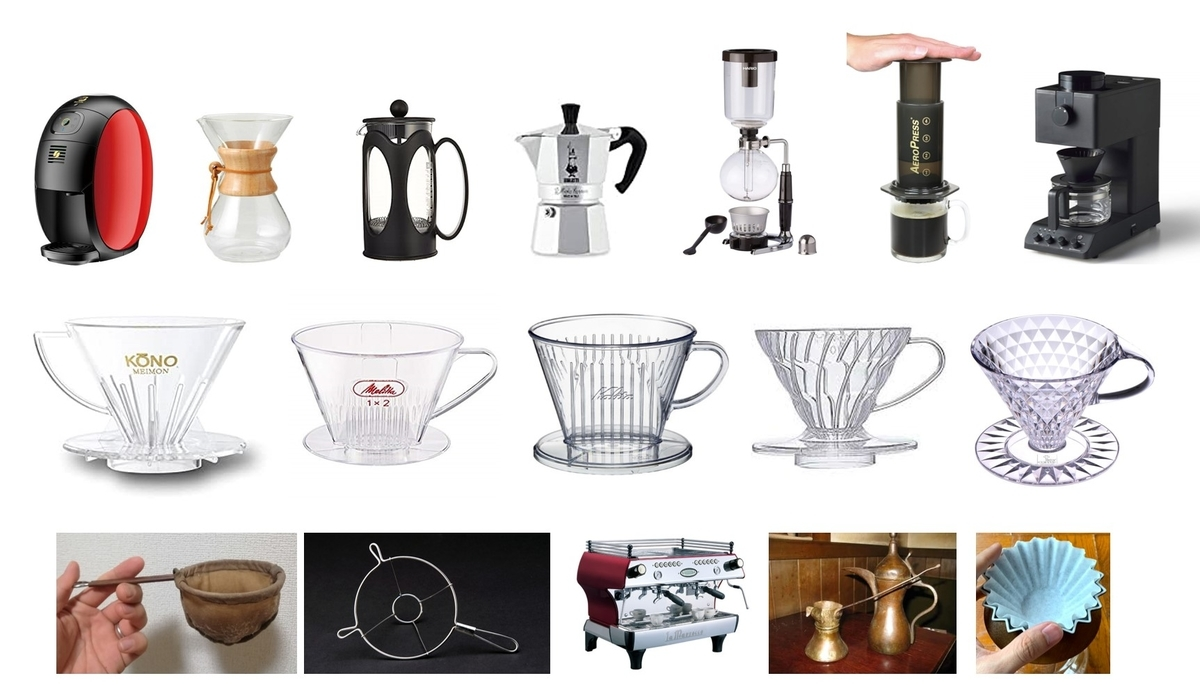 f:id:indo-coffeeholic:20200112000334j:plain