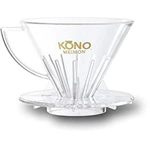 f:id:indo-coffeeholic:20200119003435j:plain