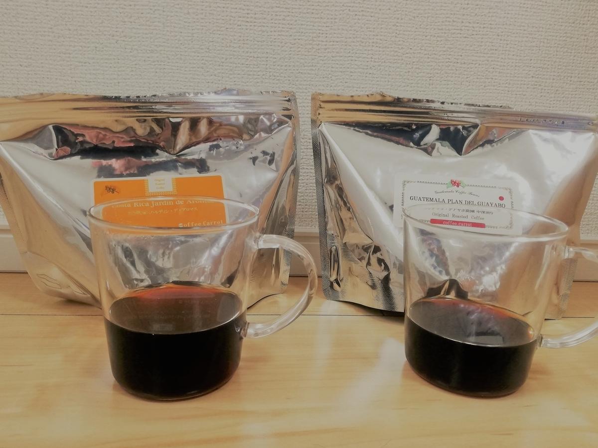 f:id:indo-coffeeholic:20200314091107j:plain