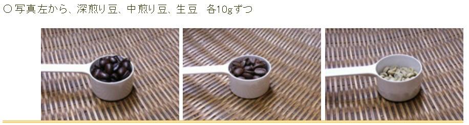 f:id:indo-coffeeholic:20200329223927j:plain