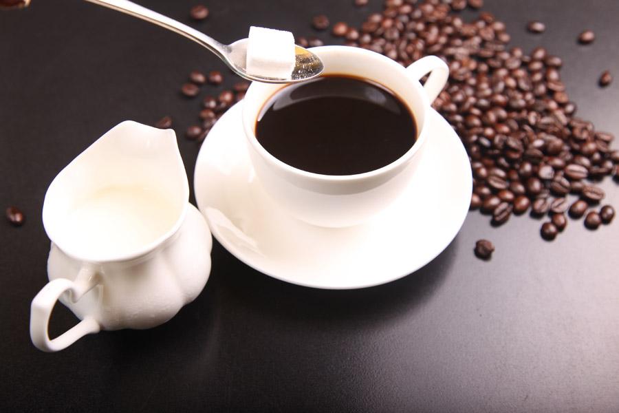 f:id:indo-coffeeholic:20200405213652j:plain