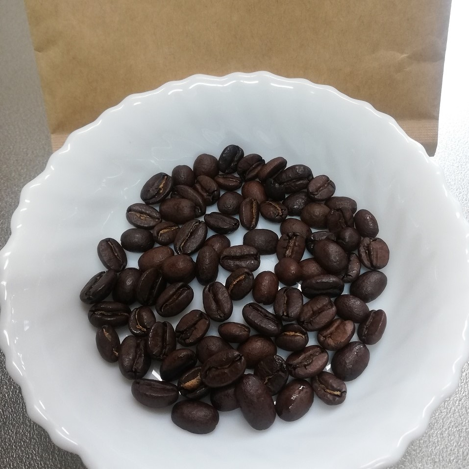 f:id:indo-coffeeholic:20200524232134j:plain