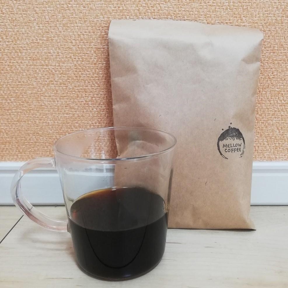 f:id:indo-coffeeholic:20200607113740j:plain