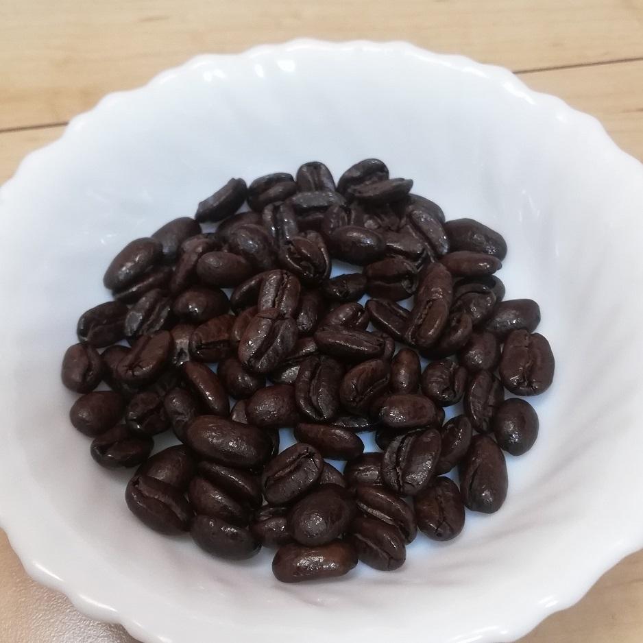 f:id:indo-coffeeholic:20200607154853j:plain