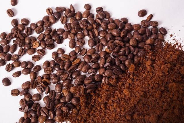 f:id:indo-coffeeholic:20200901213856j:plain