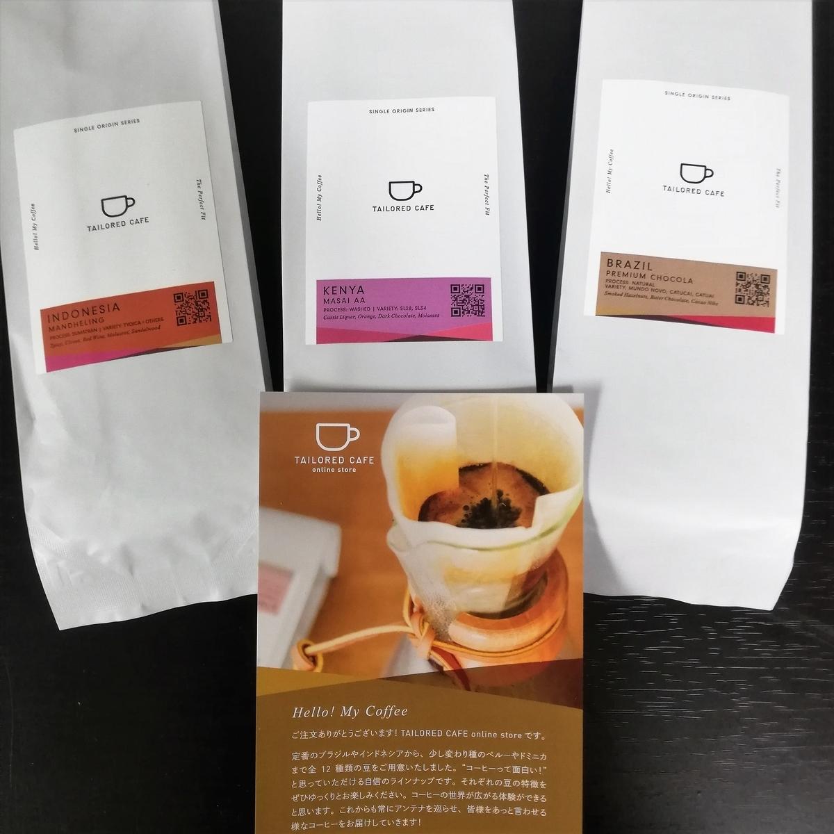 f:id:indo-coffeeholic:20210613135042j:plain
