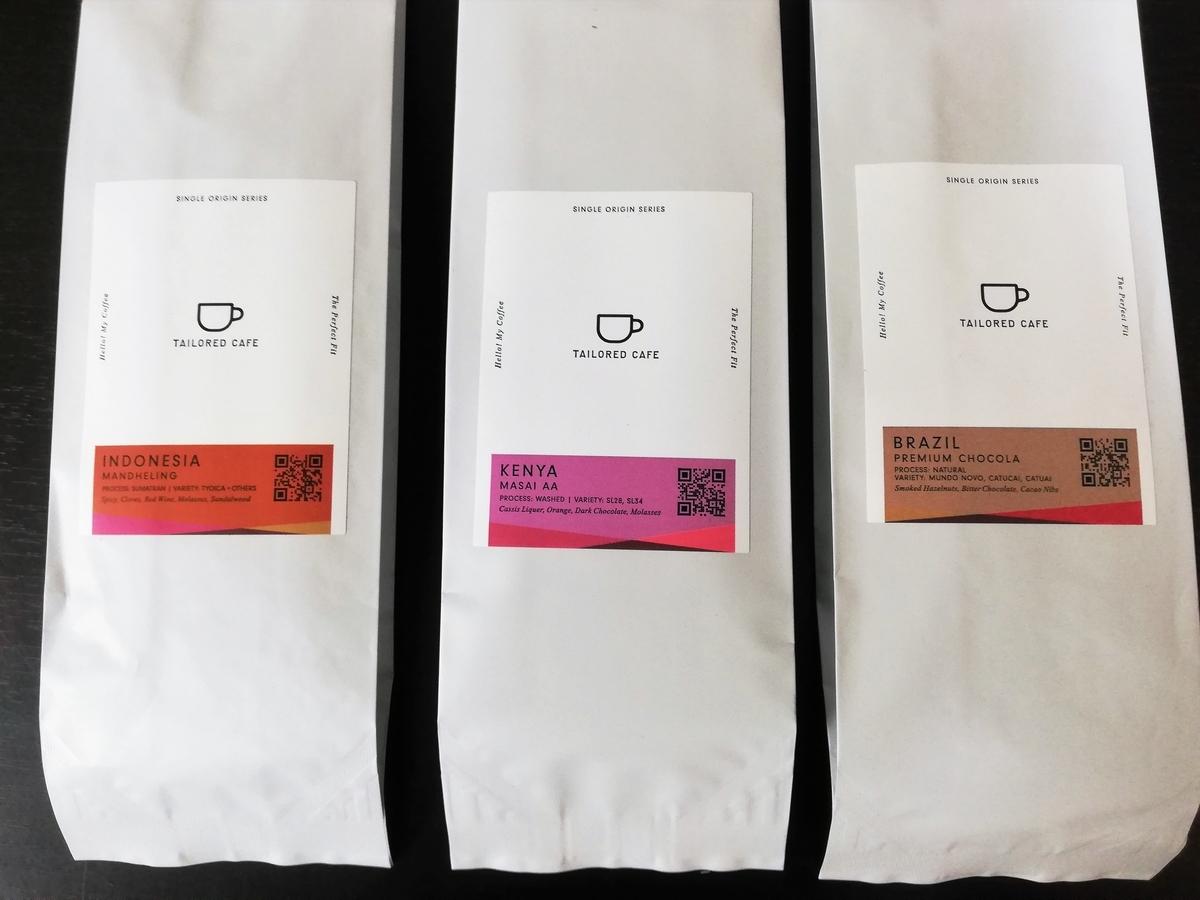 f:id:indo-coffeeholic:20210613142936j:plain