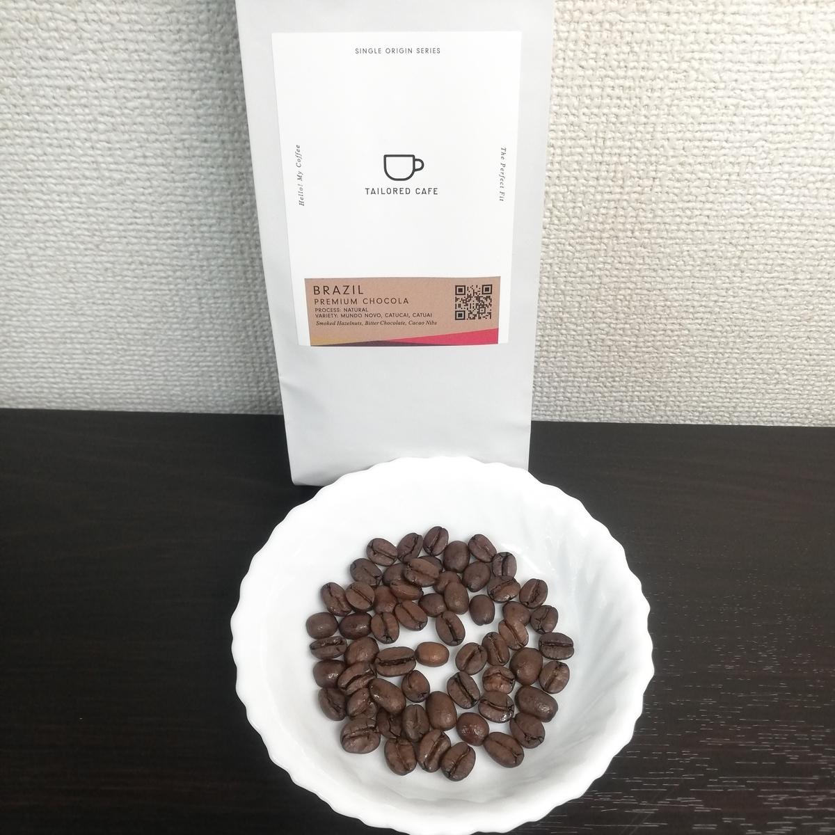 f:id:indo-coffeeholic:20210613143055j:plain