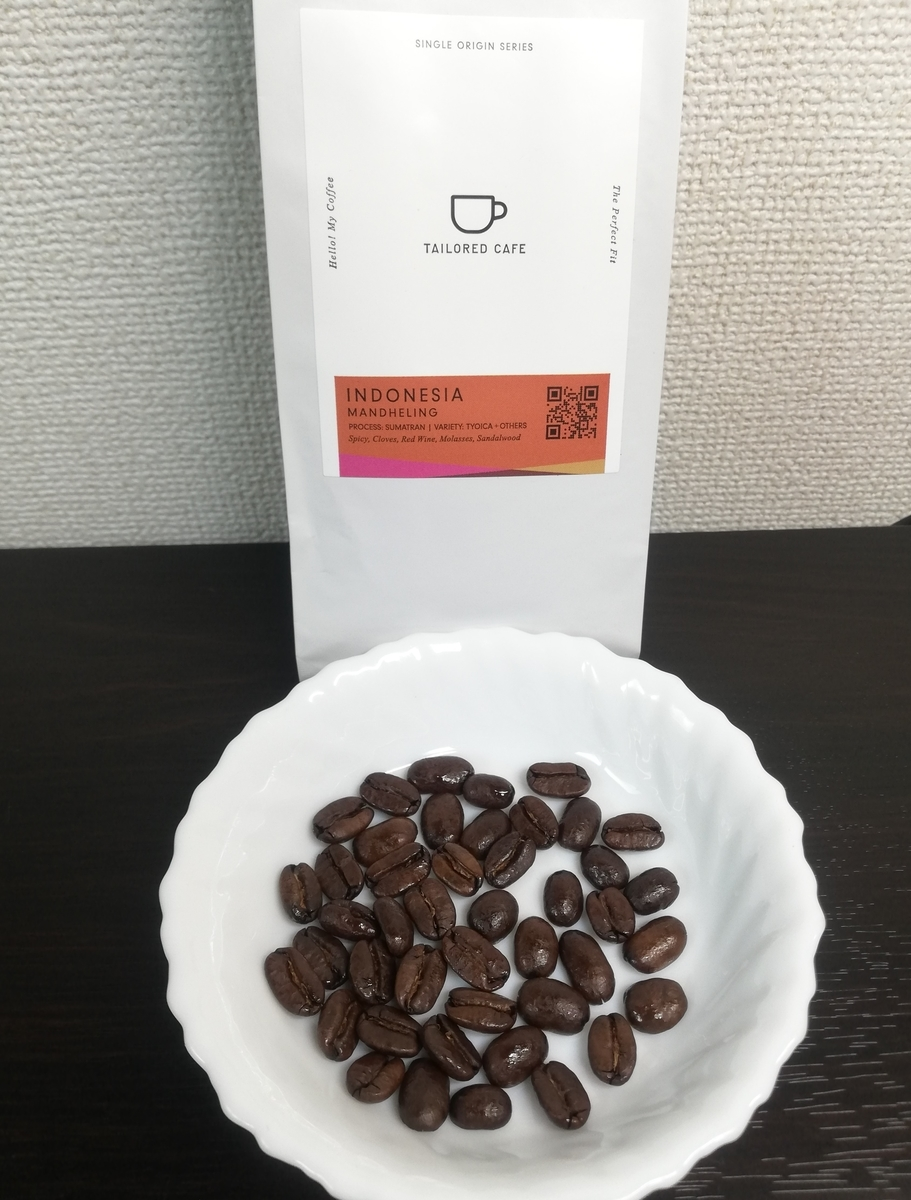 f:id:indo-coffeeholic:20210613143320j:plain
