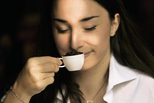 f:id:indo-coffeeholic:20210814145322j:plain