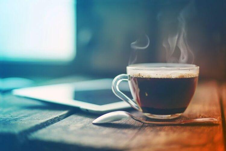 f:id:indo-coffeeholic:20210814145341j:plain