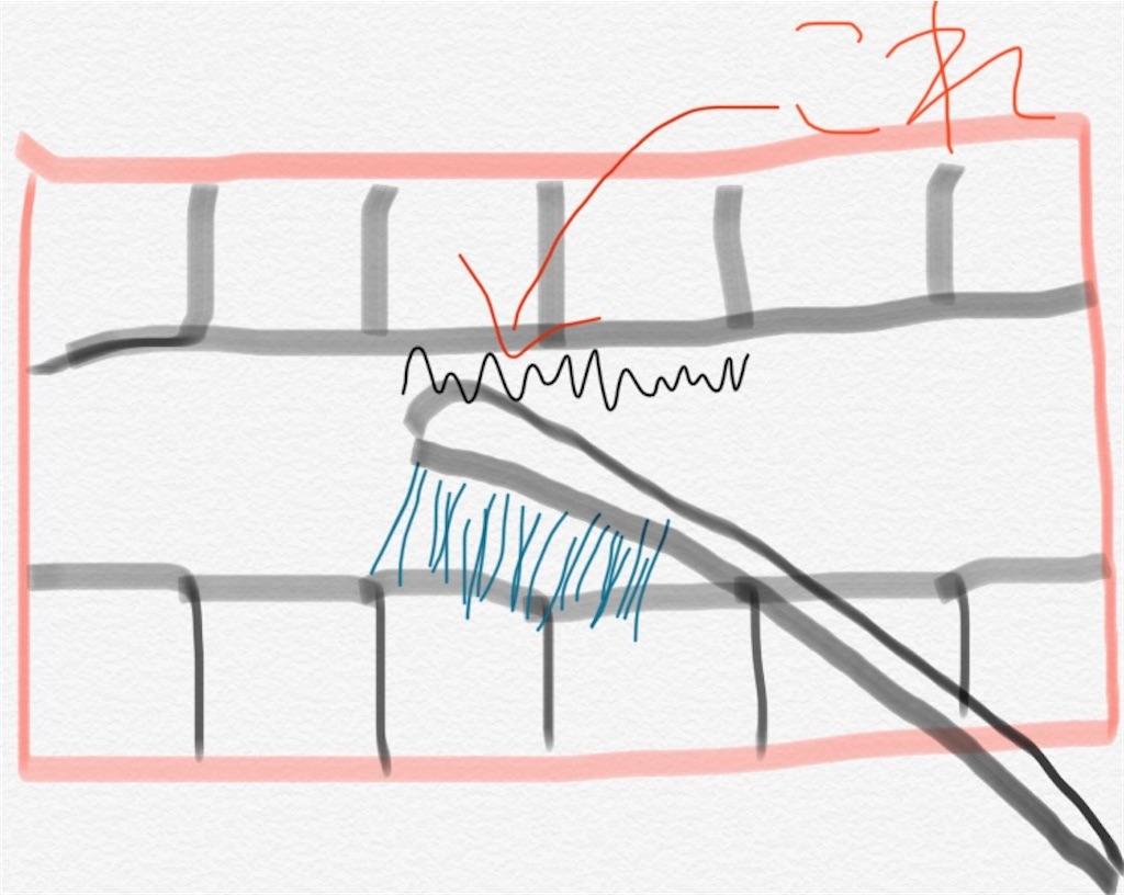 f:id:indoorkorokke:20200110175458j:image