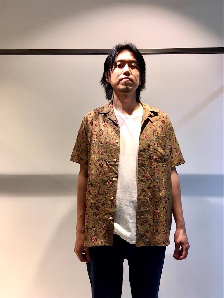 f:id:inefficient-tokyo:20210603092538j:image