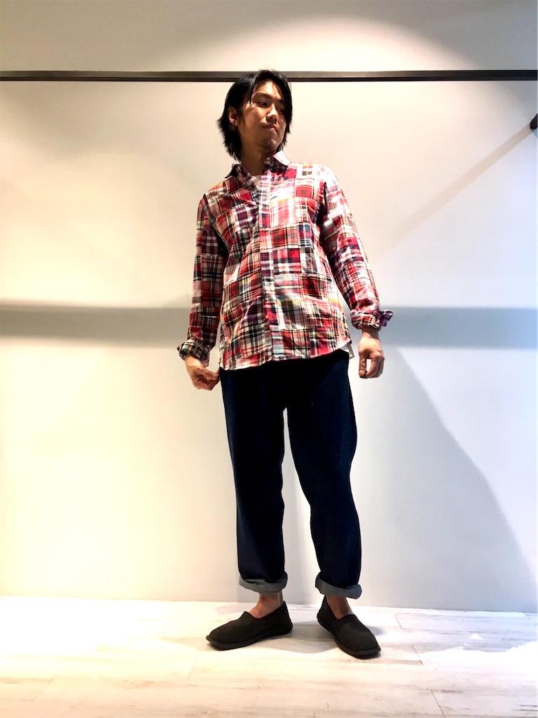f:id:inefficient-tokyo:20210614085706j:image