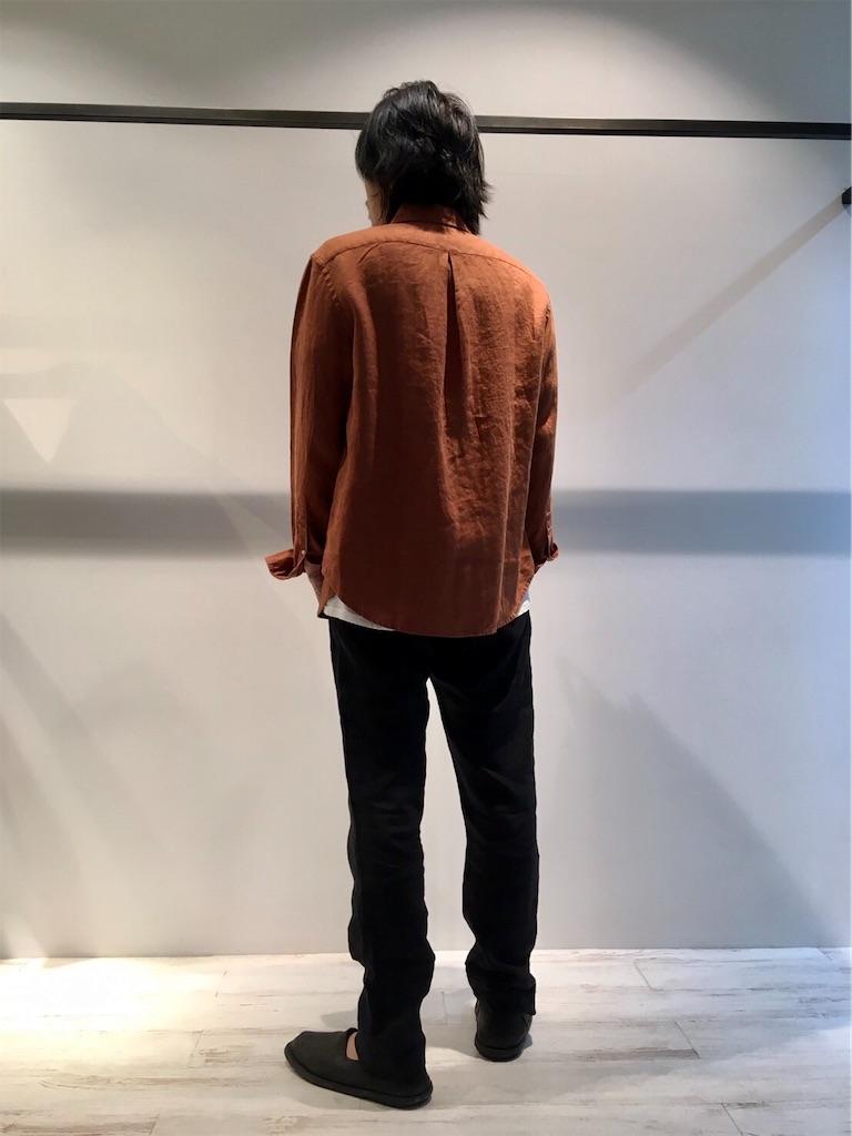 f:id:inefficient-tokyo:20210629174219j:image