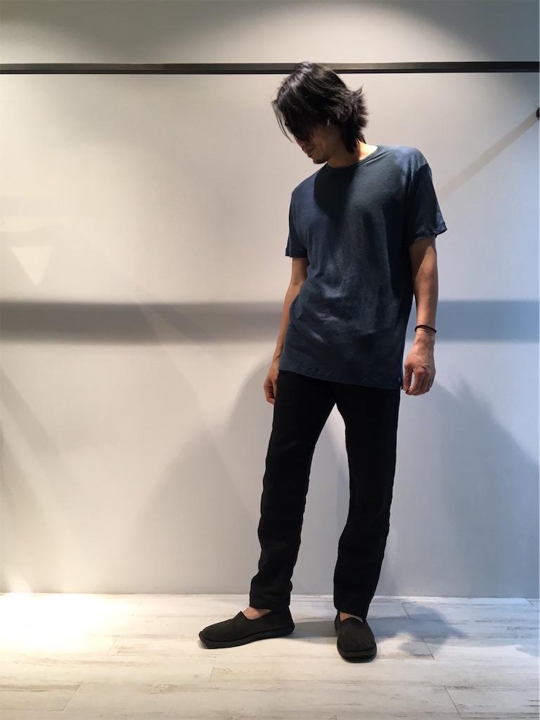 f:id:inefficient-tokyo:20210702164106j:image