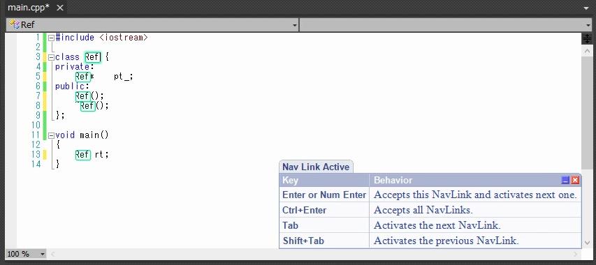 Microsoft Visual Studio Professional(日本語版) の …