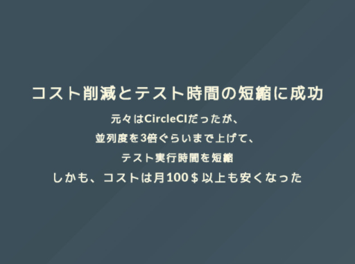 f:id:infablic:20170327114802p:plain