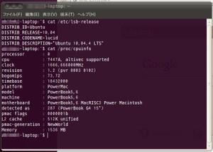 Ppcubuntu1004_2