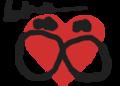 love 4 eva