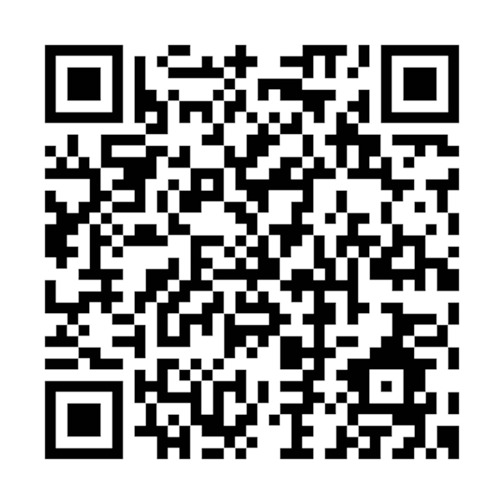 f:id:info-7kaikei:20190216220206j:image