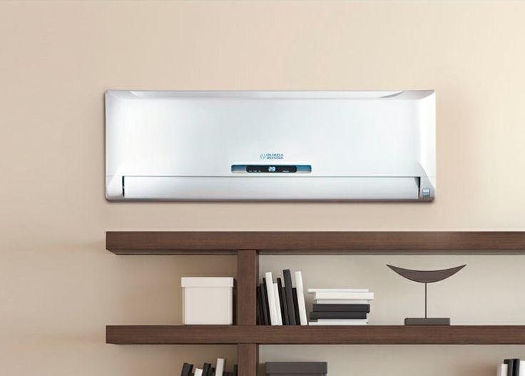 エアコンを節電する方法