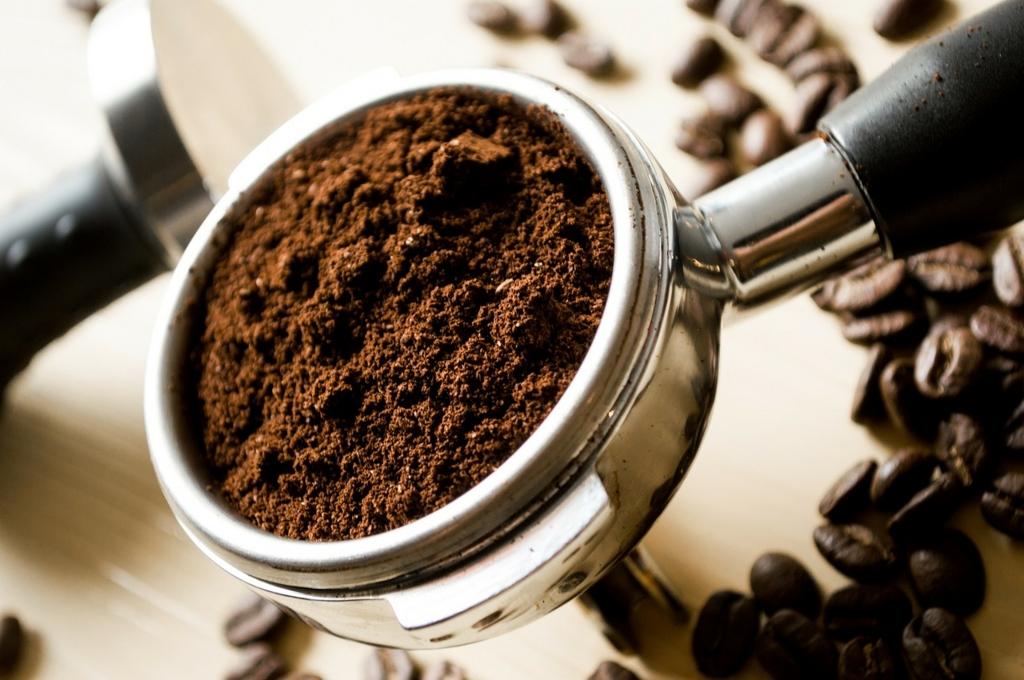 インスタントコーヒーはフリーズドライ製法のものを選ぶ