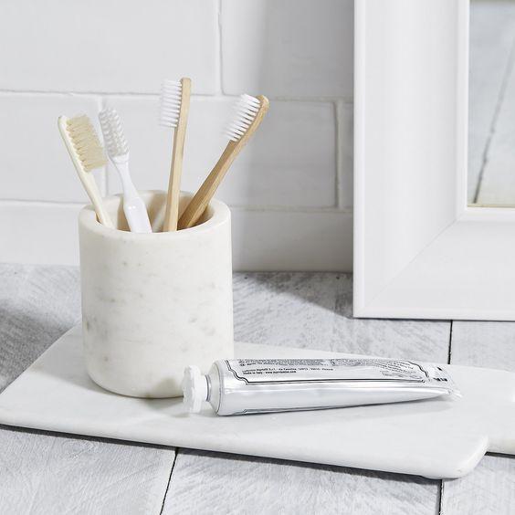 やわらかめの歯ブラシを買ってはいけない