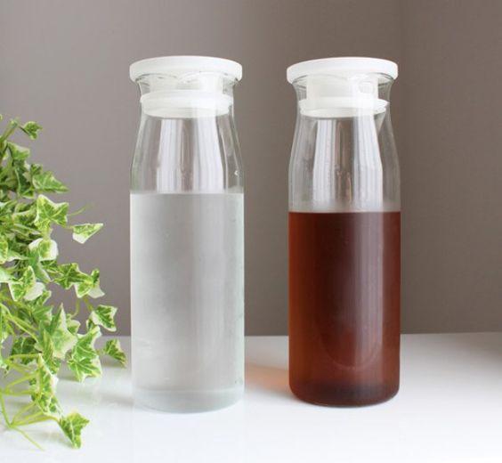 麦茶は水分補給に最適