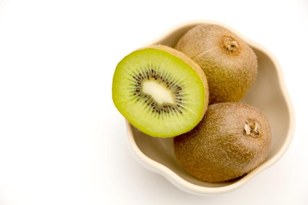 皮までまるごと食べたいフルーツ
