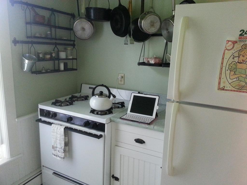 冷蔵庫に入れなくても良い食品