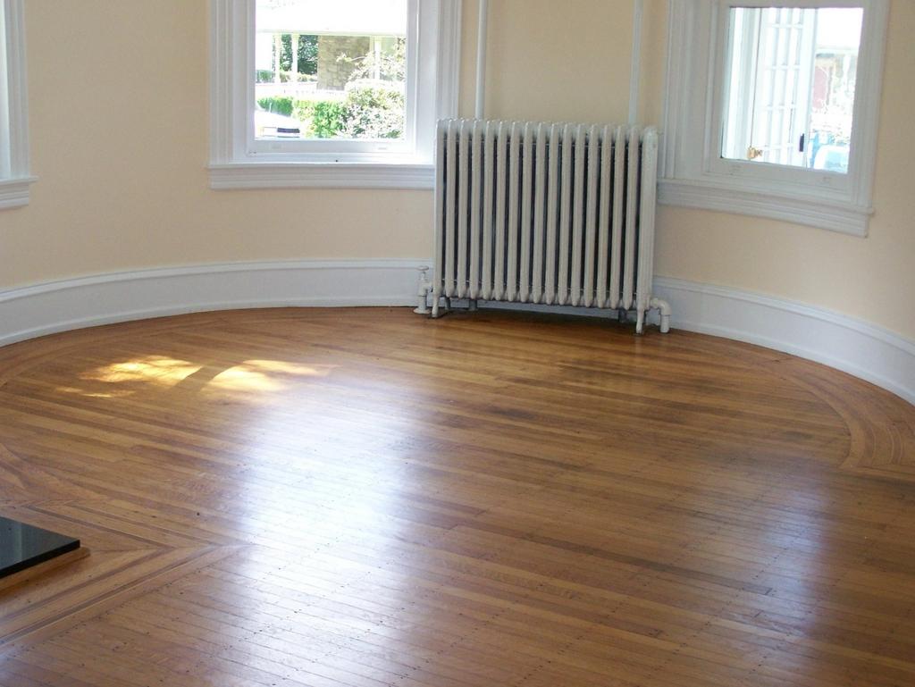 部屋を綺麗にキープするためにものを増やさない
